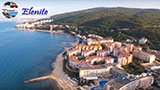 Info - All Inclusive Reisen Elenite